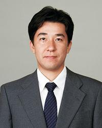 代表取締役 菊池元宏