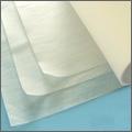 サーマルボンド不織布製造