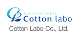 Cotton labo